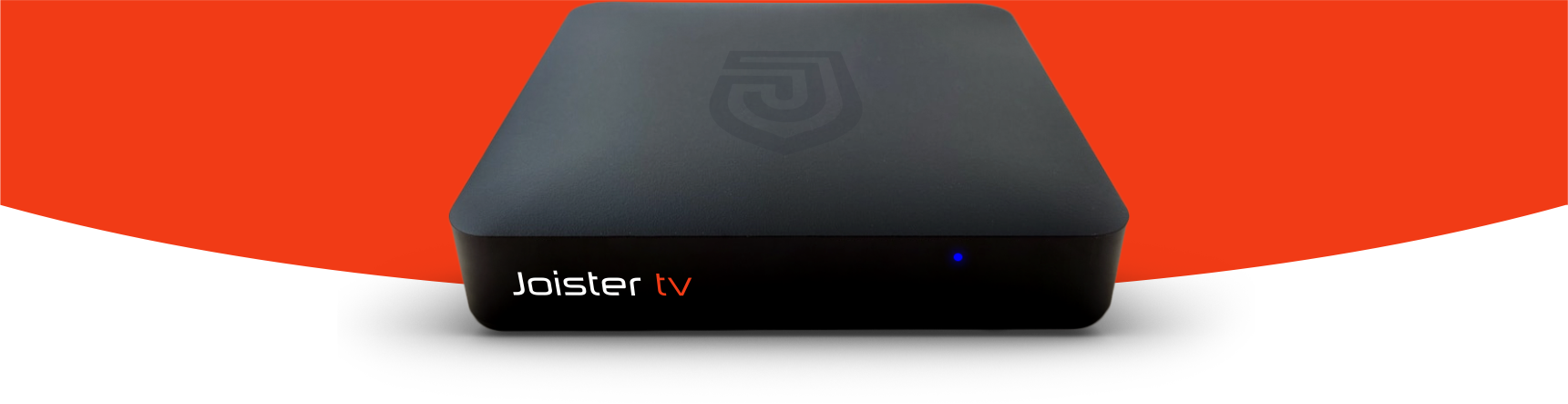 Joister tv box